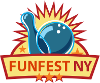 Funfest Bowling Center